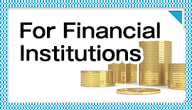 For Financial Institutions for pc or phone